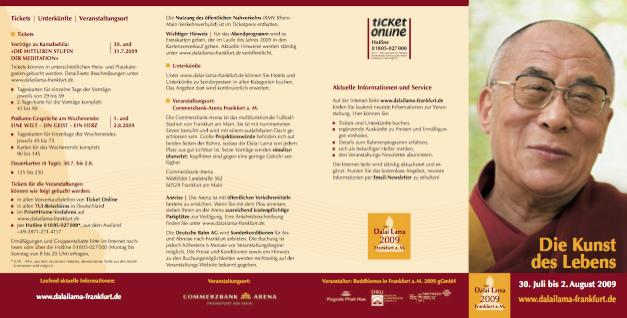 Hackethal Beispiel Print DL Flyer